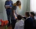 ФЕСТИВАЛЬ ЕВРОПЕЙСКИХ СТРАН КО ДНЮ ЕВРОПЫ