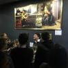 Всемирная выставка изобретений и искусства Леонардо Да Винчи